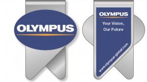 WC-model-3-Olympus-PO