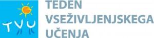 TVU_logo_brez_letnice1