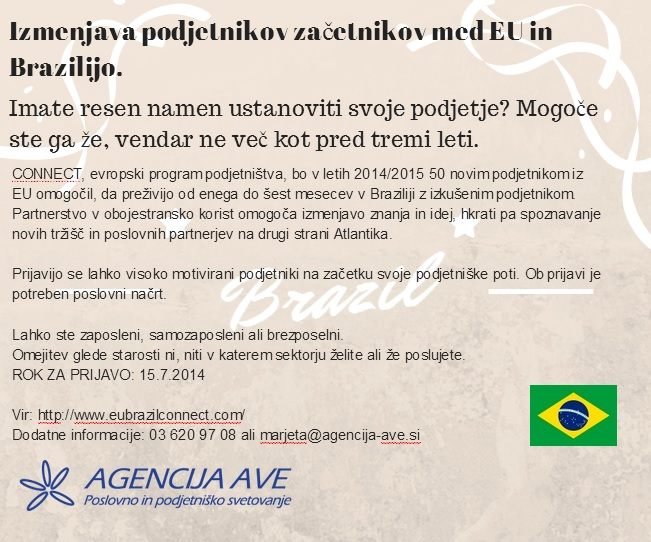 CONNECT_EU_Brazil